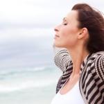 Ce este ozonoterapia